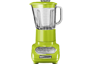 KITCHENAID Blender BEGA4 - Grön