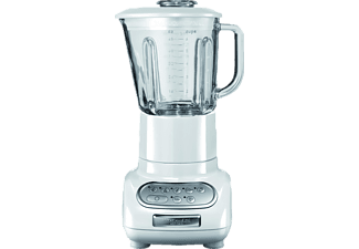 KITCHENAID Blender BEWH4 - Vit