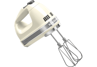 KITCHENAID Elvisp 9212EAC - Creme