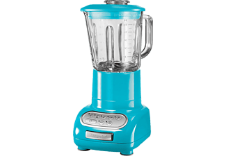 KITCHENAID Blender BECL4 - Blå