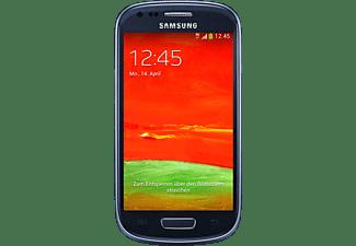 samsung galaxy s3 mini gt i 8200 smartphone kaufen saturn. Black Bedroom Furniture Sets. Home Design Ideas