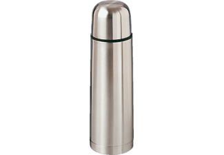 "MATO 4-002 Isolierflasche ""Classico"" Isolierflasche"