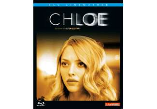 Chloe / Blu Cinemathek - (Blu-ray)