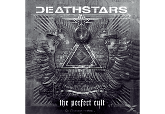 Deathstars - The Perfect Cult [Green] [Vinyl]
