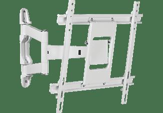 TITAN MA4750W   TV Wandhalterung Wandhalterung Weiß