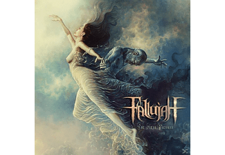 Fallujah - The Flesh Prevails [CD]