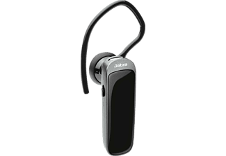 JABRA Mini Headset
