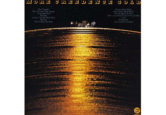 Creedence Clearwater Revival - More Creedence Gold (CD)