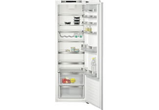 siemens frigo encastrable a ki81raf30 frigo encastrable. Black Bedroom Furniture Sets. Home Design Ideas