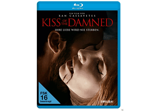 Kiss of the Damned - (Blu-ray)