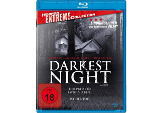 Darkest Night (Horror Extreme Collection) [Blu-ray]