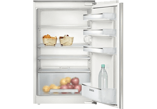 SIEMENS Frigo encastrable A++ (KI18RV60)
