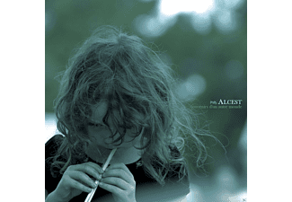 Alcest - Souvenirs D'un Autre Monde (Limited Digipak) [CD]