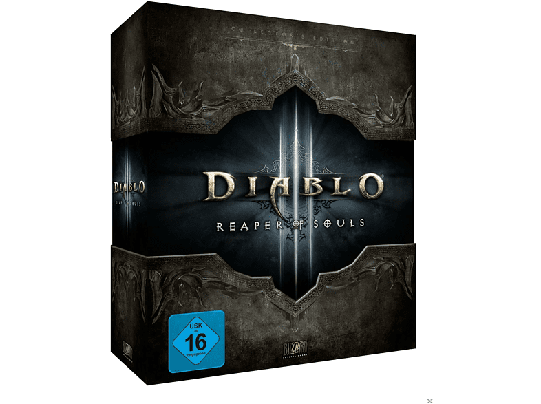 Diablo-III%3A-Reaper-of-Souls---Collecto
