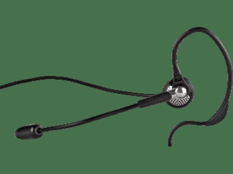 HAMA Headset for Cordless Phones, 2.5 mm jack - (00040619) βιβλία για το γραφείο  αξεσουάρ σταθερής τηλεφωνίας   deactivated τηλεφωνία   πλ