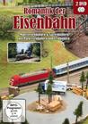 Romantik der Eisenbahn: Modelleisenbahnen & Gar...