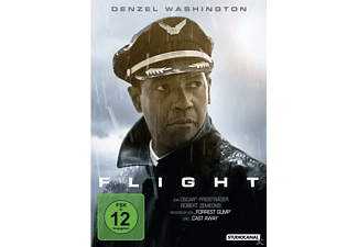 Flight - (DVD)