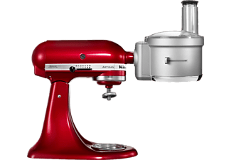 KITCHENAID 5KSM2FPA Food Processor Aufsatz