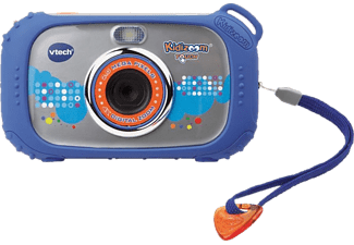 VTECH 80-145004 Kidizoom Touch