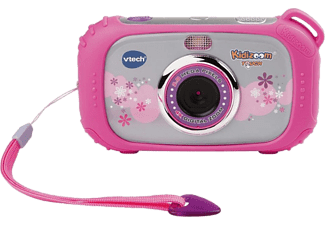 VTECH 80-145054 Kidizoom Touch