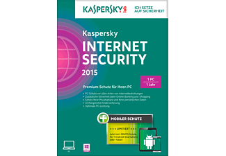 kaspersky internet security 2015 android security. Black Bedroom Furniture Sets. Home Design Ideas