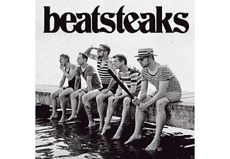 Beatsteaks - Beatsteak (Limited Edition) - (CD)