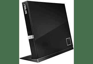 Asus SBC 06D2X-U Blu-ray combo