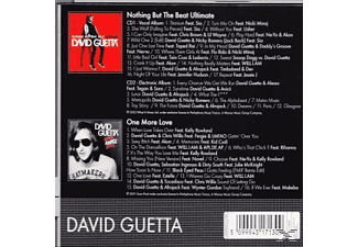 Zippy but download david nothing beat guetta the