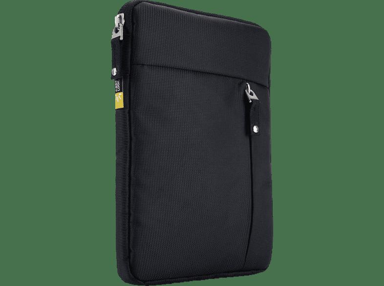 CASE LOGIC TS-108 Black - (770498) computing   tablets   offline αξεσουάρ tablet θήκες tablet έως 8 computing   tab