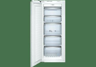 Bosch cong lateur encastrable a gin25p60 cong lateur encastrable - Congelateur 3 etoiles ...