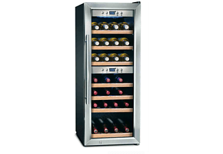 CASO GERMANY WINEMASTER 38
