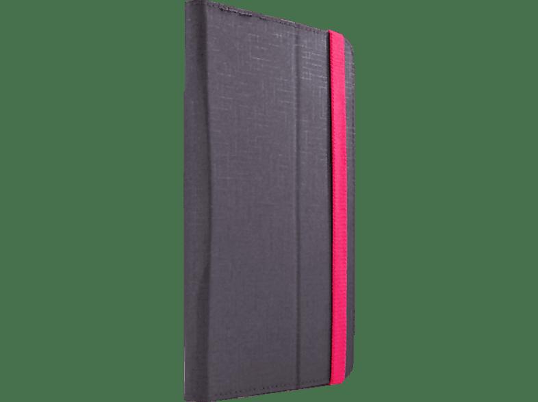 CASE LOGIC CBUE 1107 DG Anthracite - (770594)