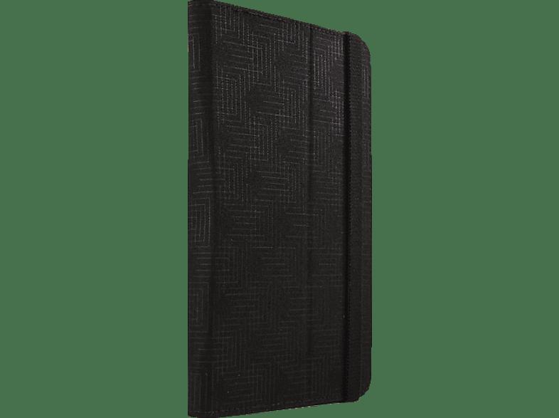 CASE LOGIC CBUE 1107 K Black - (770595) laptop  tablet  computing  tablet   ipad θήκες tablet