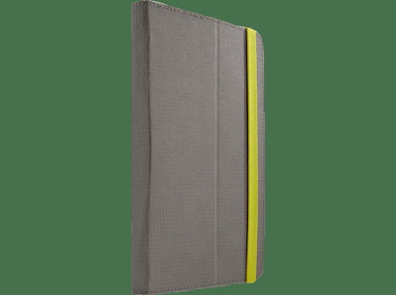 CASE LOGIC CBUE 1108 LG Alcaline - (770596) computing   tablets   offline αξεσουάρ tablet θήκες tablet έως 8 laptop  tablet