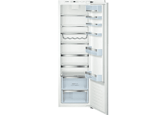 bosch frigo encastrable a kir81ad30 frigo encastrable. Black Bedroom Furniture Sets. Home Design Ideas
