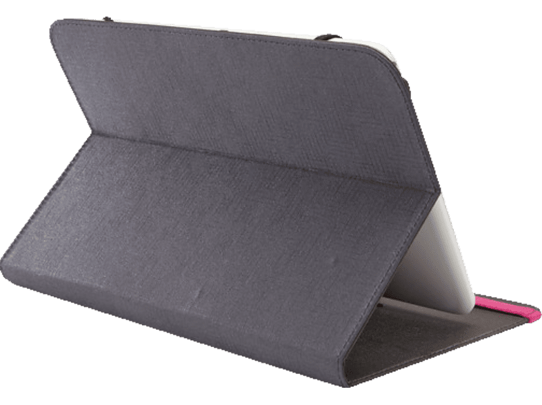 CASE LOGIC CBUE 1110 DG Anthracite - (770600) computing   tablets   offline αξεσουάρ tablet θήκες tablet έως 10 1 laptop  tabl