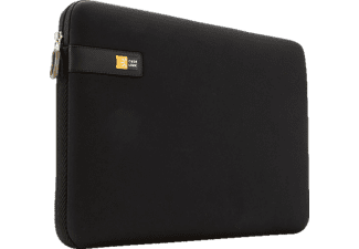 CASE LOGIC LAPS-113-BLACK - (770277)