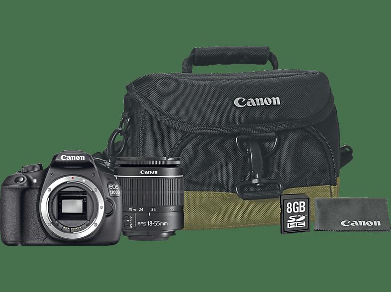 CANON-EOS-1200D--Spiegelreflexkamera-18-