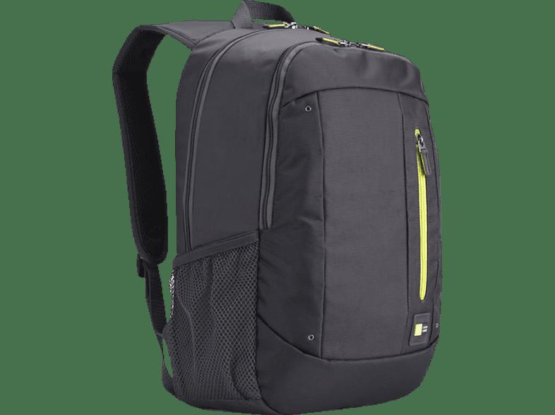 CASE LOGIC WMBP 115-GY Grey - (770507) laptop  tablet  computing  laptop τσάντες  θήκες