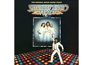 Bee Gees - Saturday Night Fever | LP
