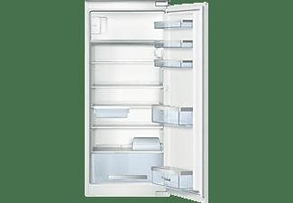 bosch frigo encastrable a kil24x30 frigo encastrable. Black Bedroom Furniture Sets. Home Design Ideas