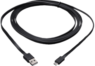 BIGBEN PS4 USB-kabel (PS4USBCABLE)