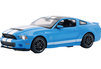JAMARA 404540 Ford Shelby GT500 1:14