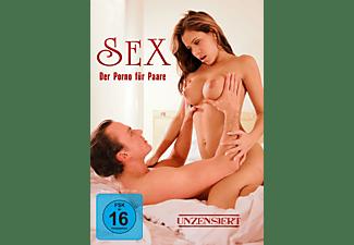 sex fun party dvd erotik kaufen