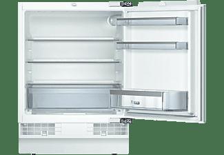 bosch frigo encastrable a kur15a65 frigo encastrable. Black Bedroom Furniture Sets. Home Design Ideas
