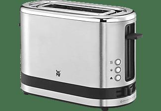 WMF 04.1410.0011 KÜCHENminis®, Toaster, 600 Watt