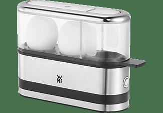 Der Eierkocher für Ihr perfektes Frühstücksei – bei SATURN | {Eierkocher 0}