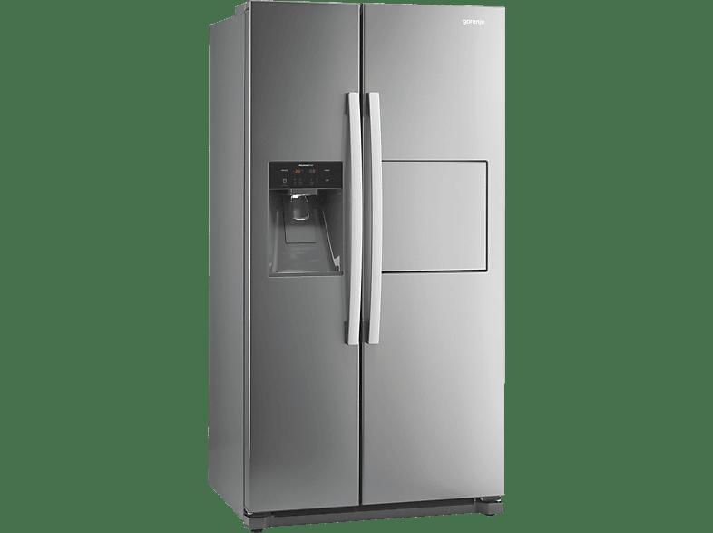 Mini Kühlschrank Media Markt Günstig : Side by side kühlschrank media markt kühlschrank modelle
