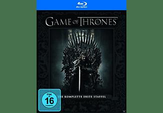 Game Of Thrones Staffel 1 Deutsch Download