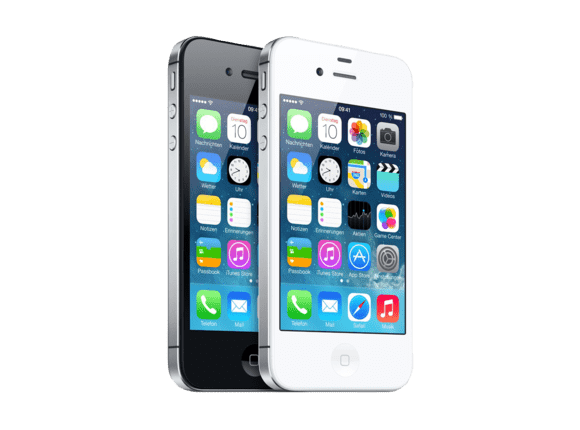 Iphone S Schwarz Media Markt